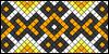 Normal pattern #27465 variation #12071