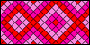 Normal pattern #18056 variation #12076