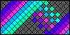 Normal pattern #27555 variation #12077