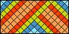 Normal pattern #10617 variation #12078