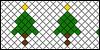 Normal pattern #27587 variation #12079