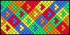 Normal pattern #26584 variation #12097