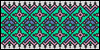 Normal pattern #24884 variation #12098