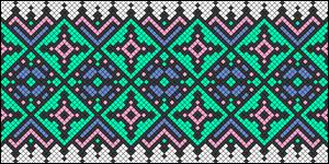 Normal pattern #24884 variation #12098