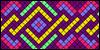 Normal pattern #25241 variation #12103