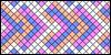 Normal pattern #27593 variation #12105