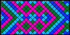 Normal pattern #3904 variation #12106