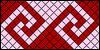 Normal pattern #1030 variation #12109