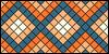 Normal pattern #27582 variation #12118