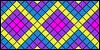 Normal pattern #27582 variation #12123