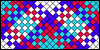 Normal pattern #1021 variation #12129