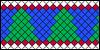 Normal pattern #16974 variation #12134