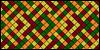 Normal pattern #3977 variation #12136