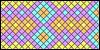 Normal pattern #27535 variation #12138
