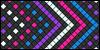 Normal pattern #25162 variation #12140