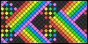 Normal pattern #27556 variation #12141