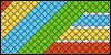 Normal pattern #27604 variation #12149
