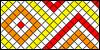 Normal pattern #26582 variation #12150
