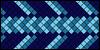Normal pattern #27513 variation #12152