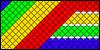 Normal pattern #27604 variation #12154