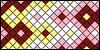 Normal pattern #26207 variation #12158
