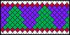 Normal pattern #16974 variation #12162