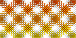 Normal pattern #16565 variation #12163