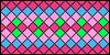 Normal pattern #27553 variation #12165