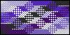 Normal pattern #27554 variation #12171