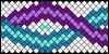 Normal pattern #27216 variation #12172