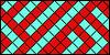 Normal pattern #27531 variation #12176
