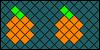 Normal pattern #16033 variation #12179