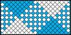 Normal pattern #1021 variation #12185