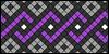 Normal pattern #27614 variation #12189