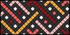 Normal pattern #27599 variation #12190