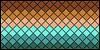 Normal pattern #22226 variation #12194
