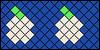Normal pattern #16033 variation #12197