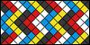 Normal pattern #25946 variation #12198