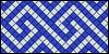 Normal pattern #15420 variation #12199