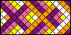 Normal pattern #24074 variation #12200