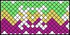 Normal pattern #27559 variation #12201