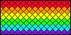Normal pattern #22226 variation #12211