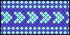Normal pattern #27628 variation #12214