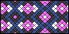 Normal pattern #27119 variation #12216