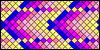Normal pattern #27206 variation #12219