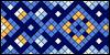 Normal pattern #27440 variation #12220