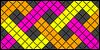 Normal pattern #24286 variation #12222