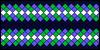 Normal pattern #27545 variation #12225