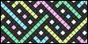 Normal pattern #27599 variation #12229