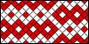 Normal pattern #3165 variation #12232